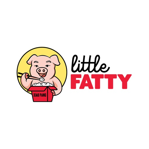 Little Fatty Los Angeles