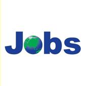 JobStreet Vietnam tìm việc làm