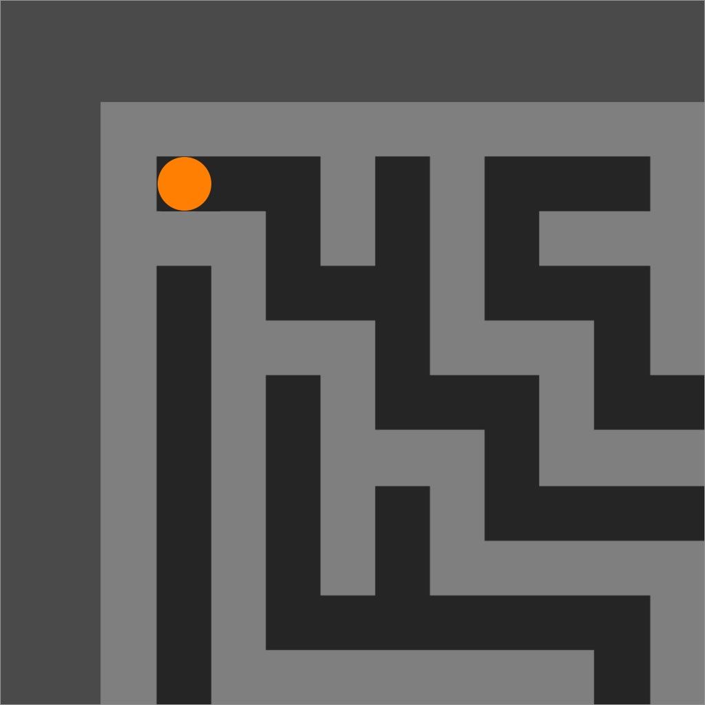 Auto Maze hack