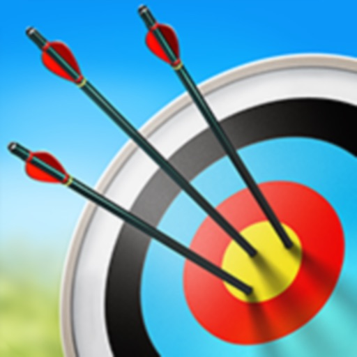 Archery King iOS Hack Android Mod