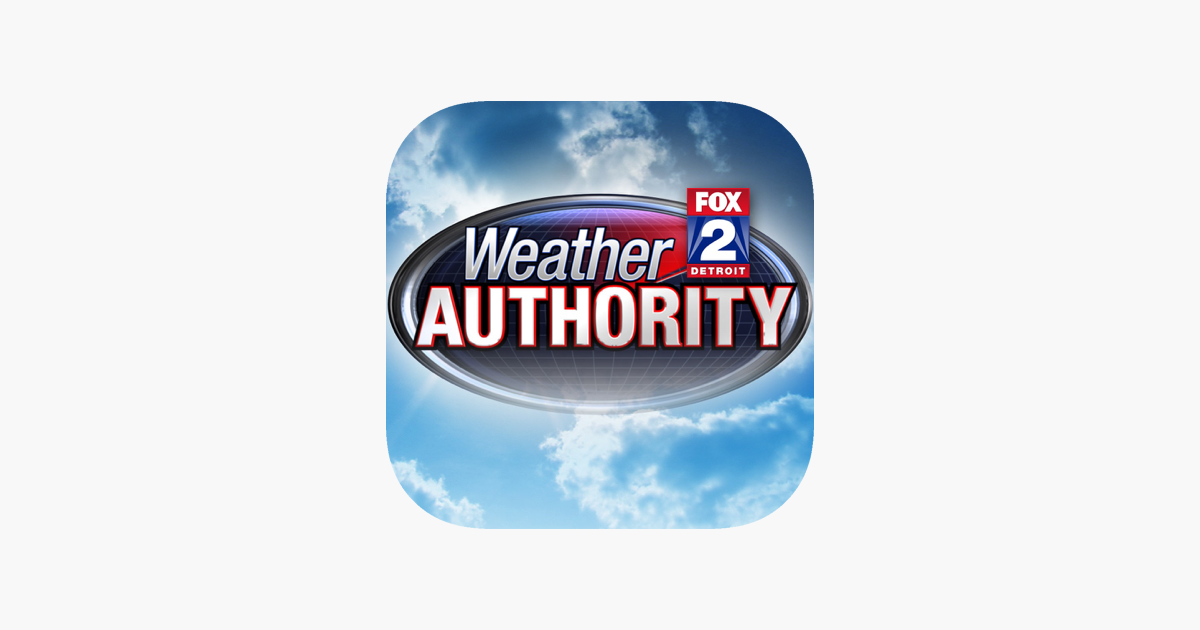 FOX 2 Weather – Radar & Alerts on the App Store