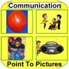 Point To Pictures