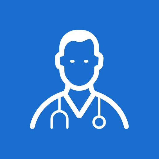 UnitedHealthcare Doctor Chat