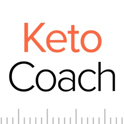 Keto Coach for Weight Loss App