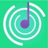 ヒアリング - 耳のトレーニング。ソルフェージュ。楽曲。 - iPhoneアプリ