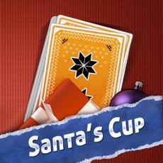 Activities of Santa's Cup