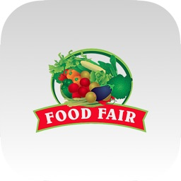 Food Fair Spring Valley