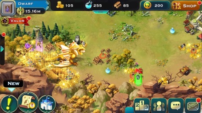 Art of Conquest for windows pc