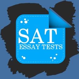 SAT Essay Tests