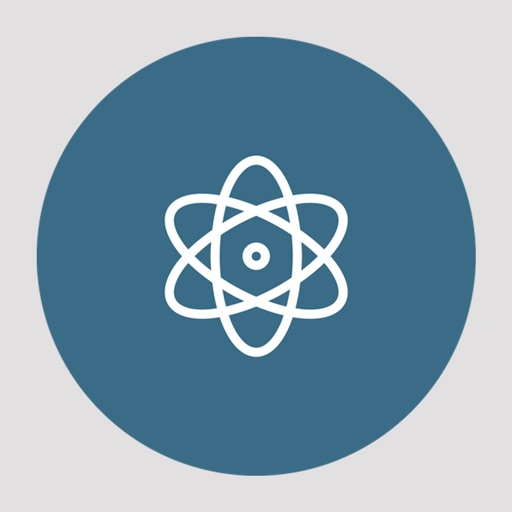 PhysicsAndChemistrySt