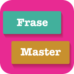 Ícone do app Learn Spanish Frase Master