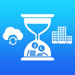 TimeTrack - Attendance tracker