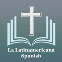 Codes for Bible Latinoamericana Spanish Hack