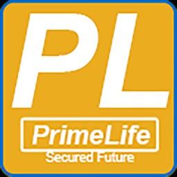 Prime Life