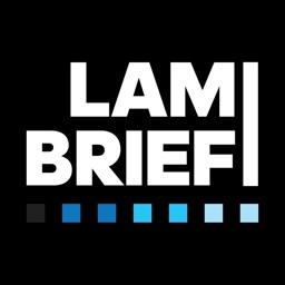 LAM BRIEF
