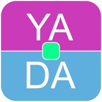 Codes for YADA Hack