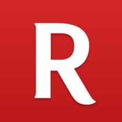 Redfin Buy Sell Real Estate app review