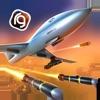 ドローンシャドウストライク3 - iPadアプリ