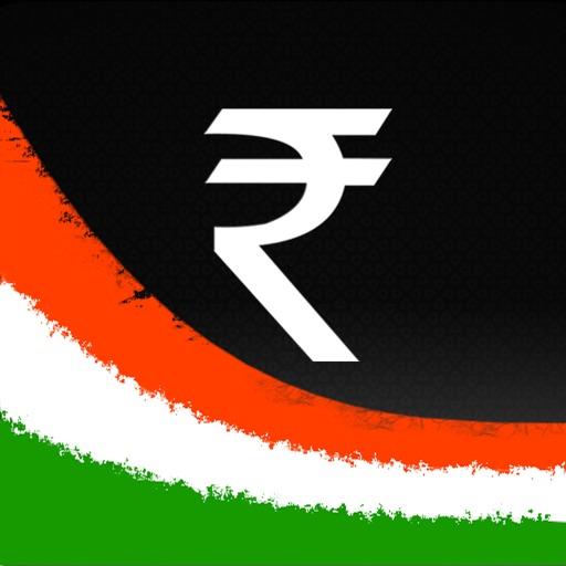 My Tax India