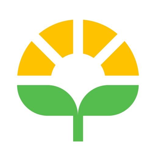 新农学堂 icon