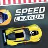 Speed League