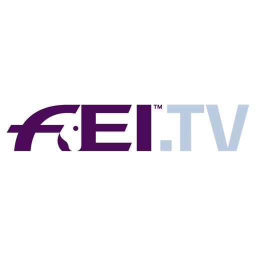 FEI TV on the Go