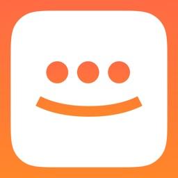 Merchant App by Allset