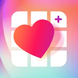 Likes Insights for Instagram