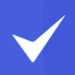 Invoice Simple Lite