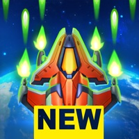 Codes for Space Justice: Alien Shooter Hack