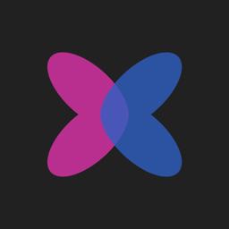 Ícone do app Videdit - Handy Video Editor