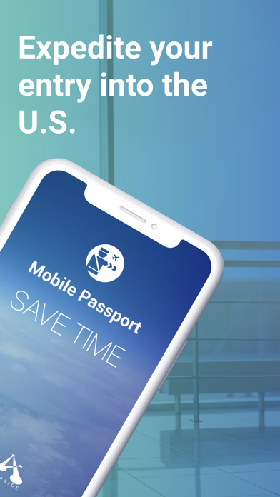 Download Mobile Passport for Android