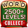 Word Collect: Word Games - トリビアゲームアプリ