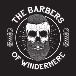 The Barbers of Windermere