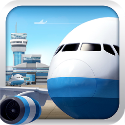Ícone do app AirTycoon Online 2