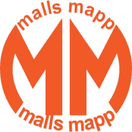 Malls Mapp