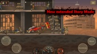 Earn to Die 2 iphone images