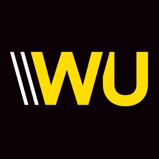WesternUnion QA Money Transfer