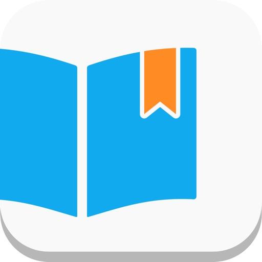 Clear 高校生&大学生のノート共有・テスト対策アプリ