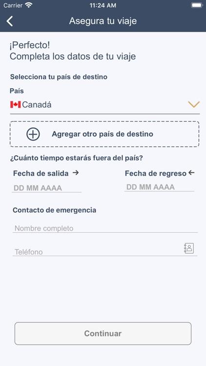 Banco Cuscatlan SV screenshot-8