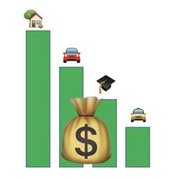 Loan  Calculator -