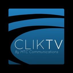ClikTV
