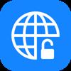 TXVPN - Easy Internet VPN - VPN Proxy Network Co. Ltd