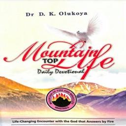 Mountain Top Life 2019