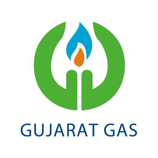 Gujarat Gas Limited-Mobile App