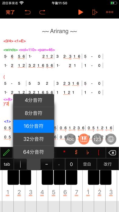 https://is2-ssl.mzstatic.com/image/thumb/Purple113/v4/74/8b/51/748b5106-cdad-e5a7-06ba-16c87f02b2ab/pr_source.png/392x696bb.png