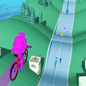 Bikes Hill download