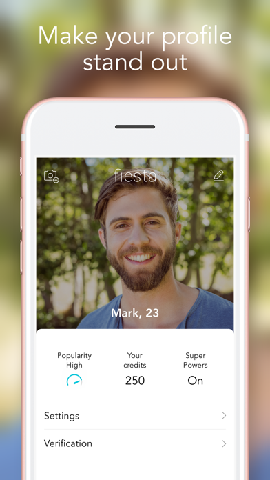 Gloucestershire dating
