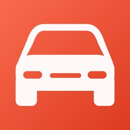 Auto Loan Calculator: Car Loan
