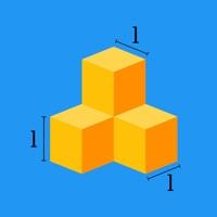 Codes for GeometryMaster - Geometry Hack